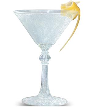 carpano-dry-gibson